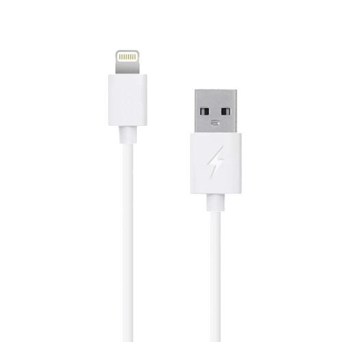 iPhone kabel Lightning 2 meter