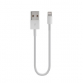 Lightning kabel 20 centimeter