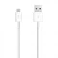 Micro USB kabel 1 meter