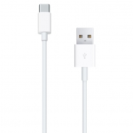 USB-C naar USB 2.0 kabel 5 meter