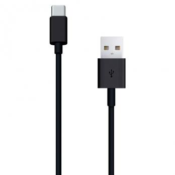 USB-C naar USB 2.0 kabel 1,5 meter